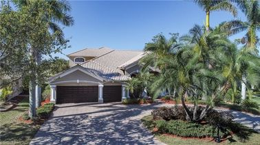 7359 Heritage Palms Estates Dr