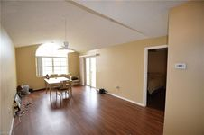 3405 Winkler Ave Unit 208