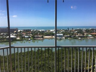 4182 Bay Beach Lane Unit 7103