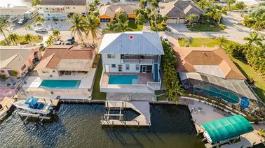 12304 Boat Shell Dr
