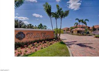 13150 Bella Casa Circle Unit 2189