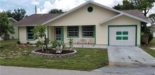 10720 Figtree Ct