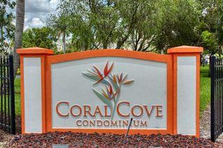 1753 Four Mile Cove Pkwy Unit 117