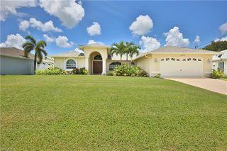 Cape Coral, FL Real Estate & Homes for Sale - Estately