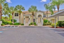 10105 Colonial Country Club Blvd Unit 2507