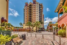 5781 Cape Harbour Dr Unit 903