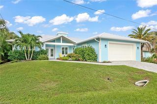 12123 Boat Shell Dr