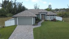 2330 NW 39th Ave