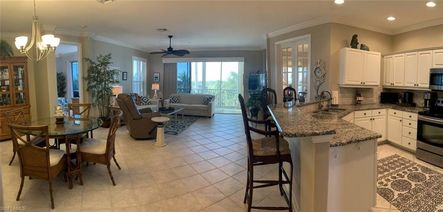 9121 Southmont Cove Unit 102