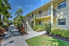 28150 Pine Haven Way Unit 31