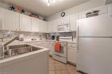 4105 Residence Dr Unit 705