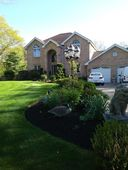 97 Millers Dr