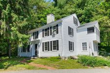 171 Lowell Rd