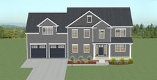 113 Reynolds Ave-to be built
