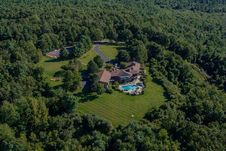 310 Flagg Hill Road on Windermere