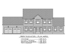 Lot 2-20 Crestview Road