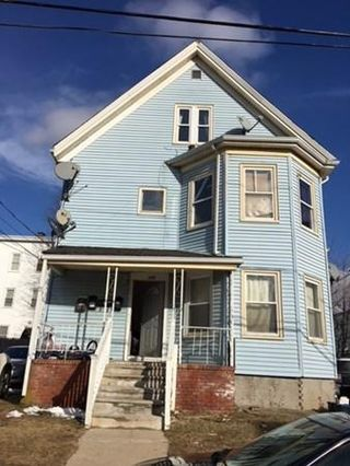 122 French Ave