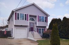 255 Fall River Ave
