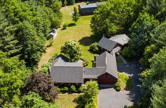 200 Tannery Road