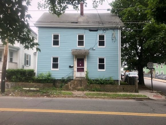 111 Tremont St - Photo 1 of 15