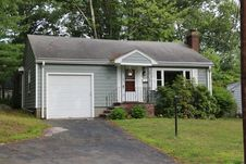 107 Marked Tree Rd