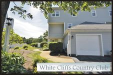 605 White Cliff Dr Unit 605