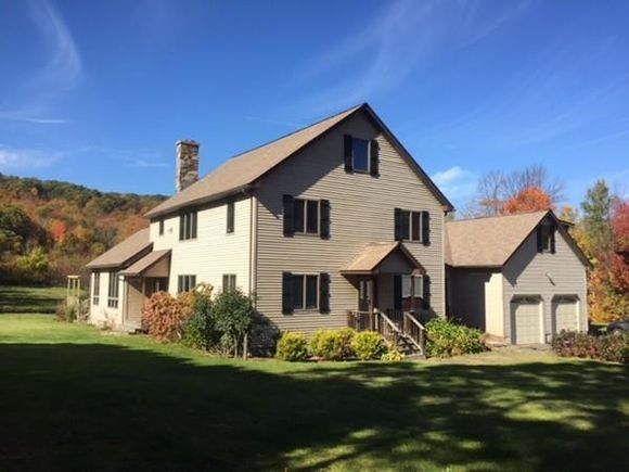 Recently Sold Williamsburg Ma Real Estate Homes Estately