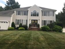 223 Whippoorwill Dr