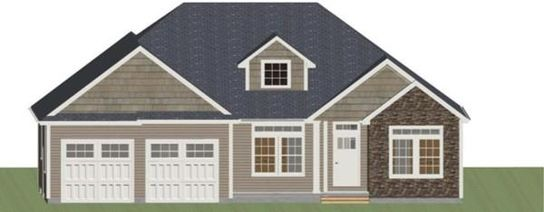 Lot 10 Angelica Dr