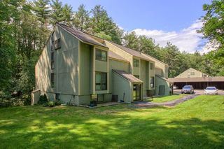 368 Great Rd Unit 4