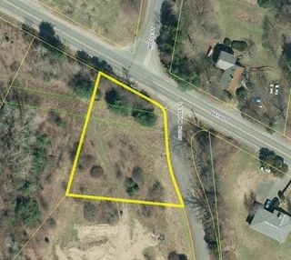 3 South Middle Street (Lot 2)