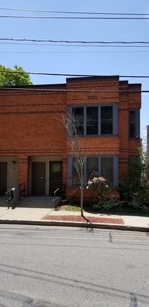 168 Fisher Ave Unit B, Boston, MA 02120 - MLS# 72388746 ... on satellite view of a vietnam, aerial view of neighborhoods, atlanta neighborhoods, map of seattle neighborhoods, satellite view of address zoom, satellite view of neighborhood,