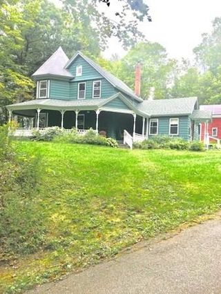 225 Winchester Rd