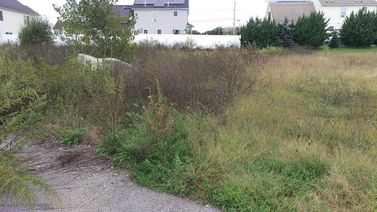 Lot 7 Brianna Drive