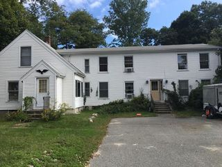 Recently Sold Easton, MA Real Estate & Homes - Estately