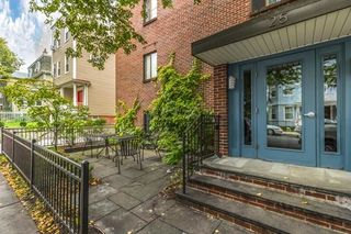 25 Linden Avenue Unit 3
