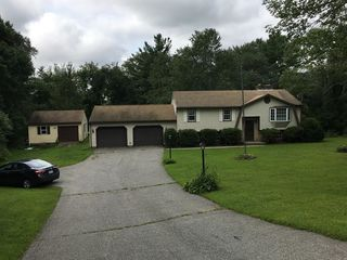 52 Prindle Hill Rd