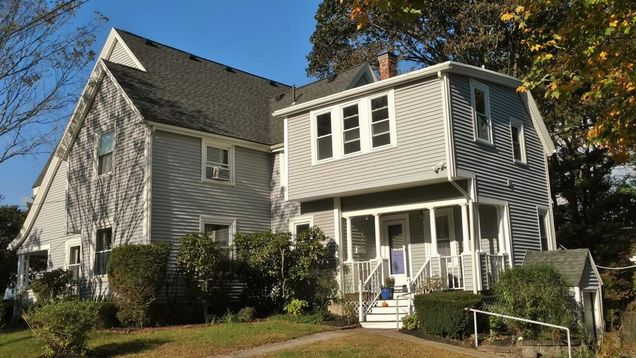 Outstanding 224 Winthrop St Taunton Ma 02780 Mls 72410257 Estately Download Free Architecture Designs Embacsunscenecom