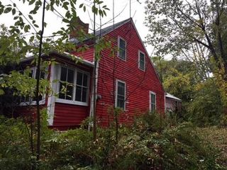 Recently Sold Barre Ma Real Estate Homes Estately