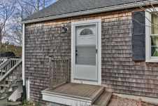 328 Boxberry Hill Rd Unit 328