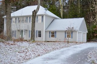 37 Tannery Rd