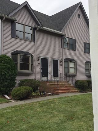 1385 Plymouth Unit 1385