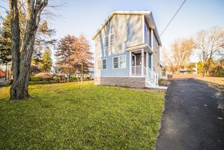 94 Richview Ave