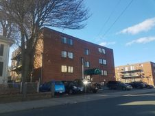 39 Cary Ave Unit 16