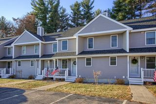 149 Bayberry Hill Ln Unit 149