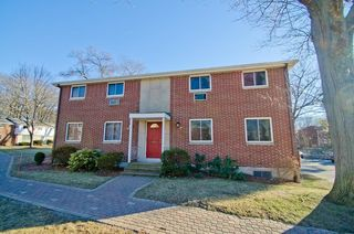 56 Morency St Unit A