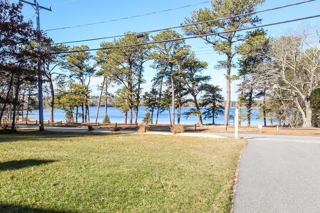 Miraculous 49 Snake Pond Rd Sandwich Ma 02644 Mls 72446901 Estately Home Interior And Landscaping Palasignezvosmurscom