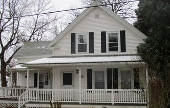 Leicester Ma Real Estate Homes For Sale Estately