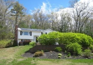 65 Trout Brook Road