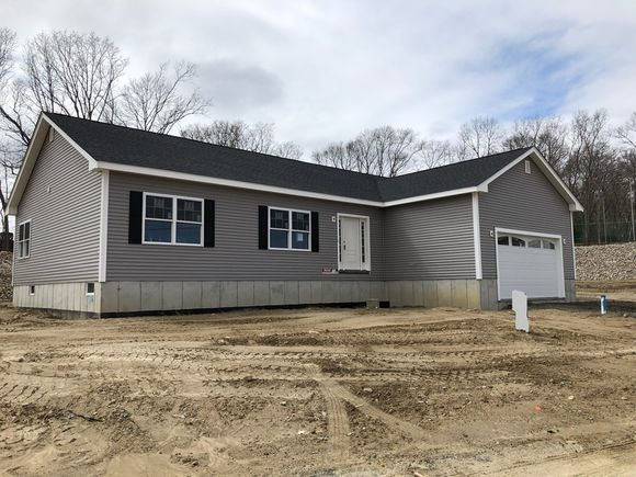 26 Lucille Lane - Photo 1 of 3